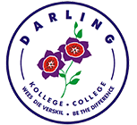 Darling College Logo